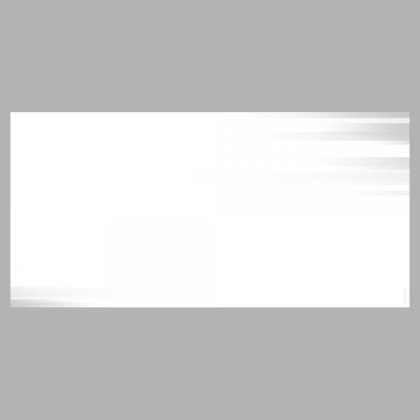 Gutscheine Farbspiel grau, DIN lang, 170 g/m²