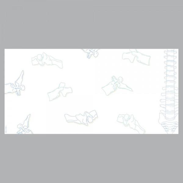 Gutscheine Spinal, DIN lang, 170 g/m²