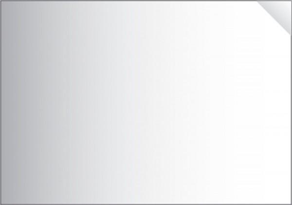 Klarsichthülle Format DIN A5, Typ I